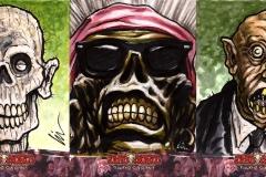 Deadworld 1b