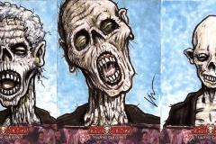 Deadworld 2a