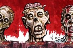 Deadworld 3a
