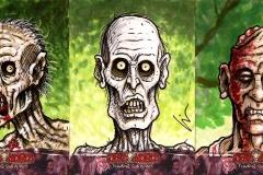 Deadworld 3b