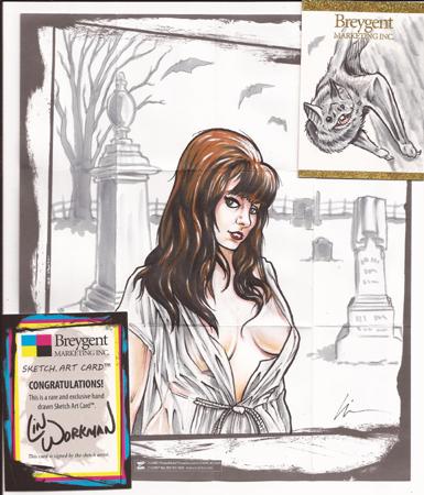 zcard 2