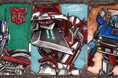 Transformers1c