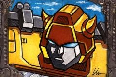 Transformers2b