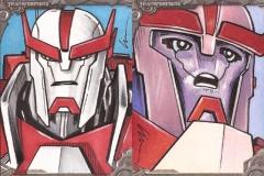 Transformers3c