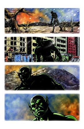 Bushi Tales pg7