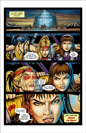 Bushi Tales pg22