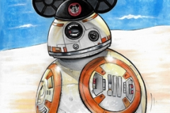 BB-8/Mickey Sketchcover Final