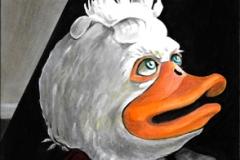 Howard The Duck FR 2