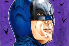 Batman 66 signal Fr