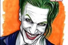GPW Joker Front