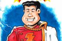 shazam_superpowers_fr450