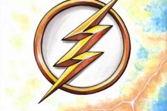 Zee Flash bk