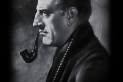 Elementary - The Many Faces of Sherlock Holmes