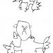 lil Franks