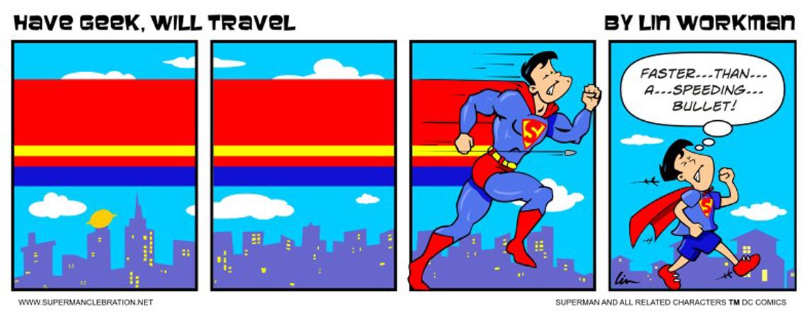 Superkid 1