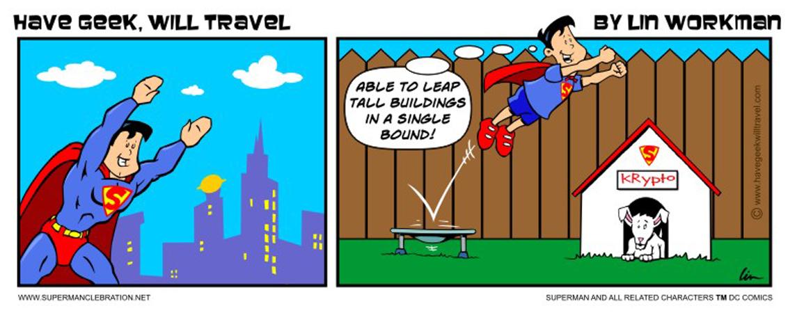 Superkid 3