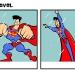 Superkid 6