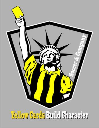 Liberty soccer