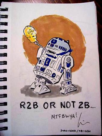 r2b450