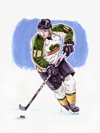 Mississippi Riverkings 19