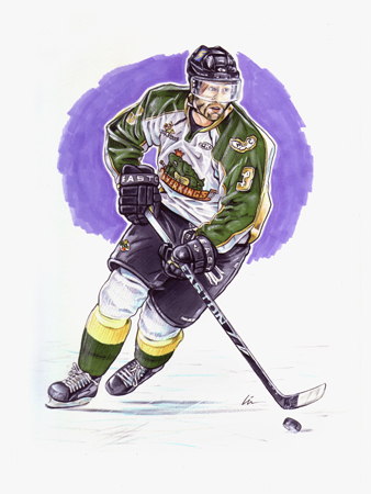Mississippi Riverkings 3
