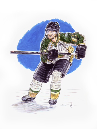 Mississippi Riverkings 87