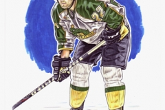Mississippi Riverkings 22