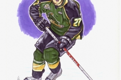 Mississippi Riverkings 27