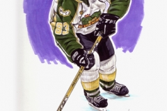 Mississippi Riverkings 83