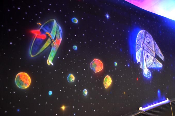 crystal ball 2012