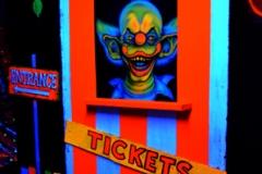 clown face enter2