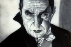 Dracula (Bela Lugosi)