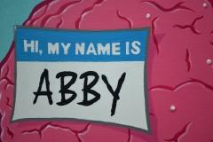 abby crop