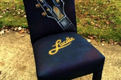 BB chair fr finished