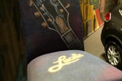 BB chair fr close auction