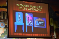 Orpheum Memphis chair10
