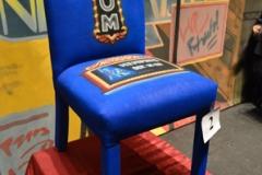Orpheum Memphis chair5