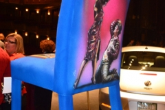 Orpheum Memphis chair6