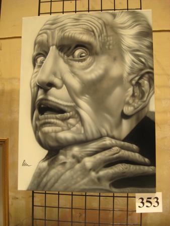 Vincent Orpheum