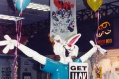 jackballoons300dpi450