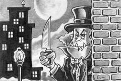 London Ripper