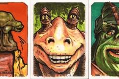 Star Wars Masterworks