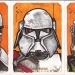 Topps Star Wars Masterworks 13