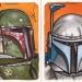 Topps Star Wars Masterworks 14
