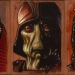 Topps Star Wars Masterworks 15
