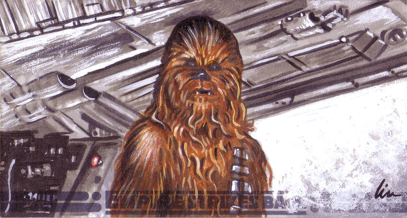 chewie hoth