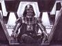 Topps Empire Strikes Back 3D