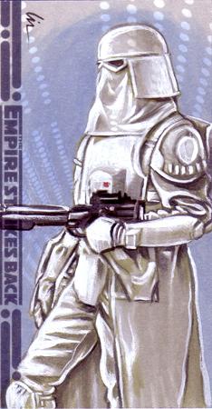 snowtrooper1