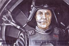 atat commander