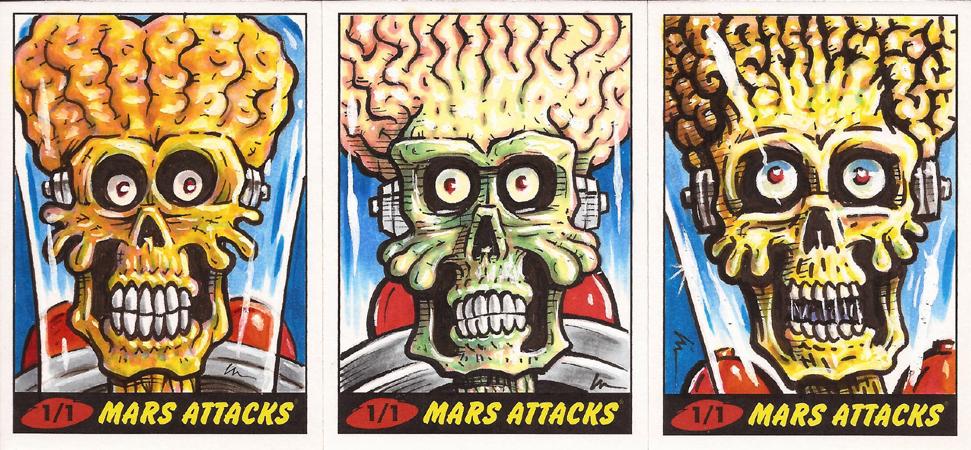 Mars Attacks 3a